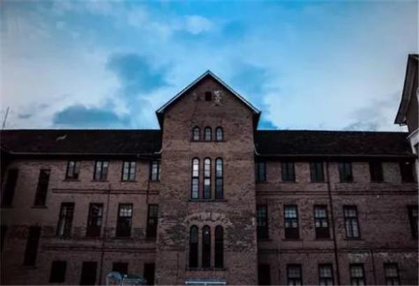斯克里普斯学院